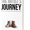 The Artist's Journey - Paperback