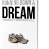 Running Down a Dream - Paperback