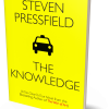 The Knowledge - Paperback