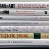 The Beat Resistance Book Bundle